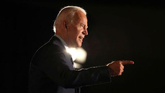 Radical or Incremental? What's Really In Joe Biden's Health Plan
