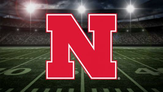 Some fans choosing to stay home for Husker season opener