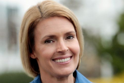 Kennedy defeats Norcross-backed Harrison in New Jersey's 2nd District House race