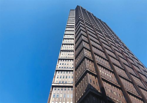 WeWork abandons plans for U.S. Steel Tower office