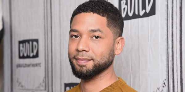 2 brothers were taken into custody as suspects in connection to the reported racist, homophobic attack on Jussie Smollett