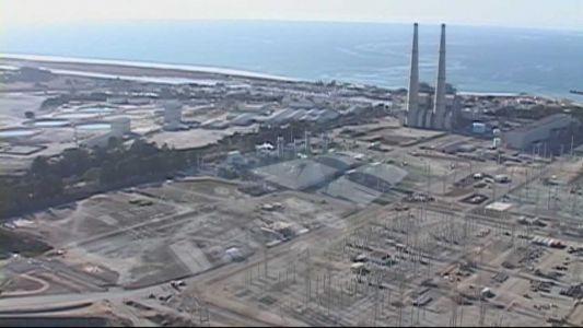 Monterey County to move forward with desalination project