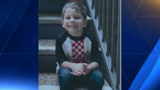 NH officials believe missing 5-year-old was last seen within past 30 days