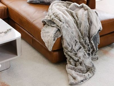 The best throw blankets