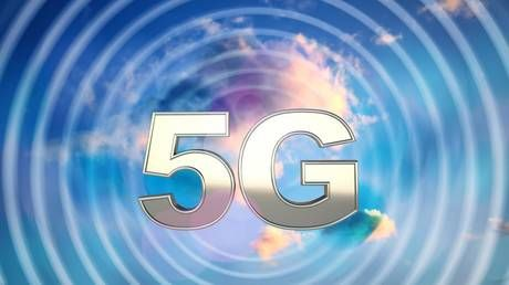 'Astronomical growth coming': 43% of global active smartphones will be 5G-ready by 2023