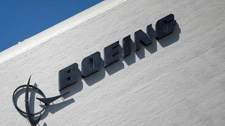 Boeing withdraws 2019 financial forecast & pauses share buybacks amid mounting concerns over 737 MAX