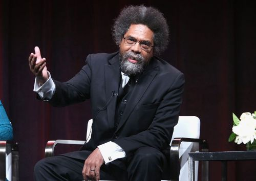 Cornel West Is Leaving Harvard After Tenure Controversy: 'I Can Only Take So Much Hypocrisy'