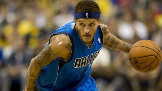 What happened to Delonte West? Former NBA guard reportedly arrested after encounter with police in Florida