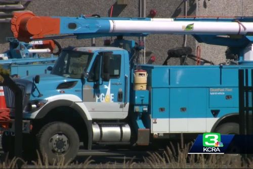PG&E: Judge's proposals for fire risk could cost up to $150B