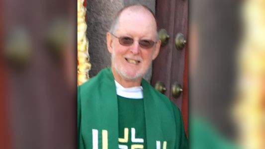 'Our Hearts Are Broken': Twin Cities Pastor Killed By Driver In Rosemount