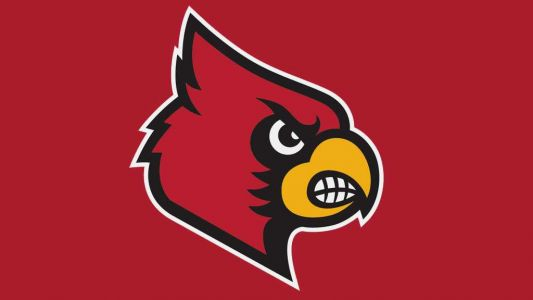 Louisville men's basketball pauses all team-related activities due to positive COVID-19 test