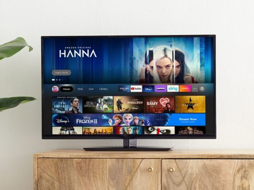 Amazon's $30 Fire TV Stick Lite and updated $40 Fire TV Stick will be available on September 30 - here's how to preorder the new streaming devices