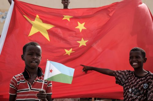 To Win Friends and Influence People, America Should Learn From the CCP