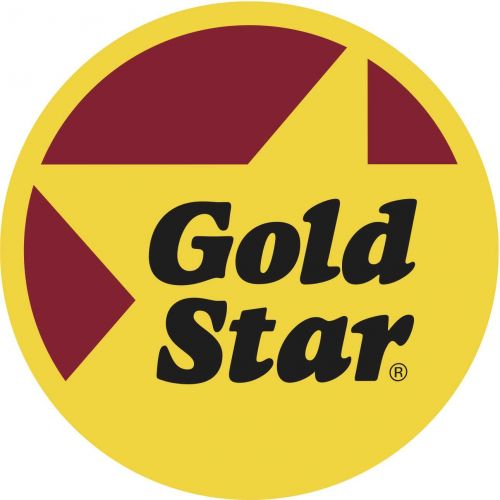 Gold Star fundraises for Athens County Food Pantry