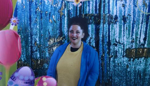 Sacramento County family seeks answers after woman killed in hit-and-run crash
