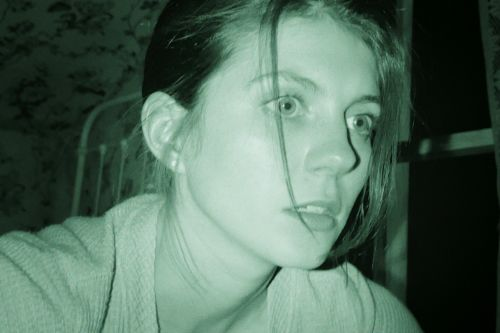 'Paranormal Activity: Next of Kin': Where to Watch, What Time and More