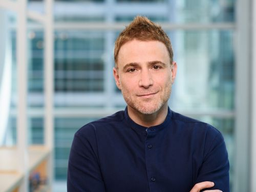 The CEO of Slack explains how market downturns will make it both easier and harder to hire the top talent it needs: 'It's going to take us a while to figure out what that new reality is like'