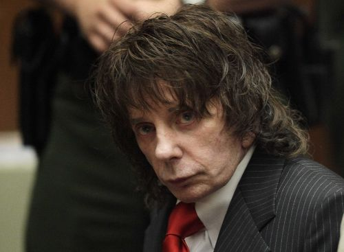 Phil Spector, the revolutionary music producer convicted of murdering an actress, has died at 81