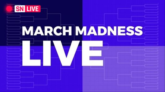 March Madness live scores, highlights from Thursday's Round 1 NCAA Tournament games