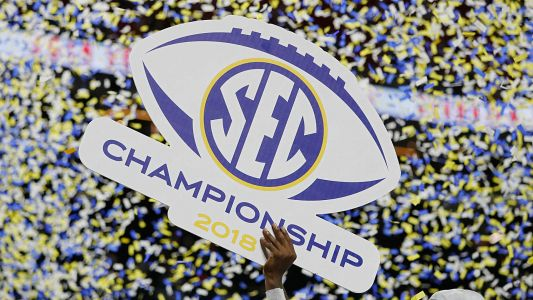 2019 NFL Draft: SEC completes dominant decade with nine first-round picks