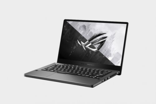Gaming laptops keep getting better