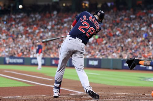 What the MLB playoffs are teaching us about the next New York hitting coaches