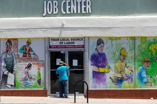 California's unemployment fraud tops $11 billion; could be more, department says