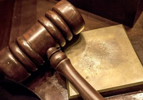 Allegheny County to participate in national program to reform court fees and fines