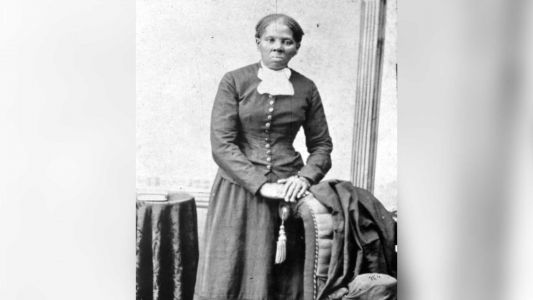 White House recommits to getting Harriet Tubman on $20 bill