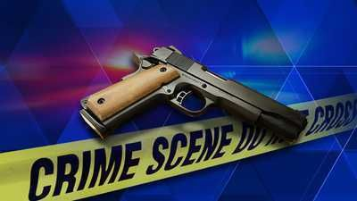 Coroner: Father dies after son shoots him in Washington County