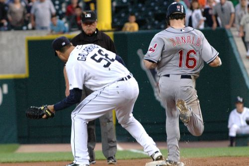 How imperfect game changed much more than the lives of Armando Galarraga, Jim Joyce