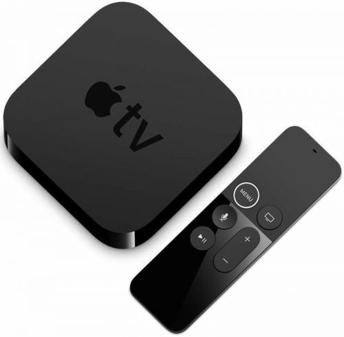 This is the single best Apple TV deal you'll find on Prime Day