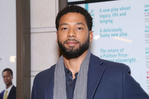 Jussie Smollett Slams Chicago For 'Humiliation' And 'Emotional Distress' In New Counterclaim