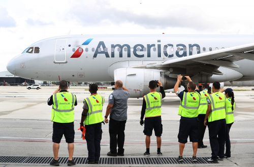 More than 32,000 airline workers are losing their jobs. Here's how they're bracing for unemployment, health coverage amid a pandemic, and whether they'd return to a flailing industry