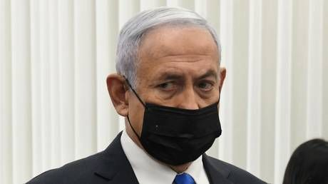 'I don't know what prime minister meant': Israel's virus czar shoots down Netanyahu's suggestion country is through pandemic