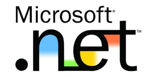 Microsoft releases .NET Core 3.0 with support for WPF and Windows Forms