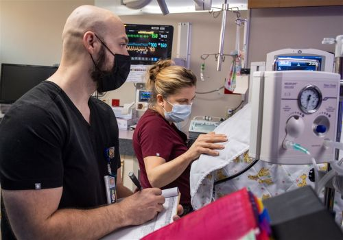 Learning from W.Va. neonatal drug rules