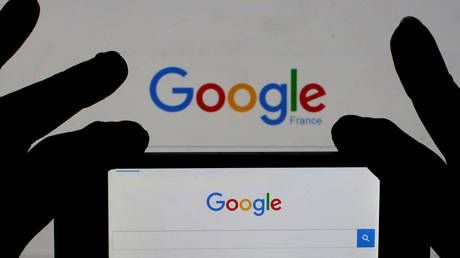 Google faces 'millions' in fines after Australian court rules in 'world-first' case that it misled users about data collection