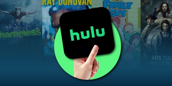 How to change the language of your Hulu programs, or turn on foreign language subtitles
