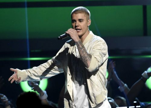 Justin Bieber's drug problem was so bad, he said that bodyguards used to check his pulse as he slept