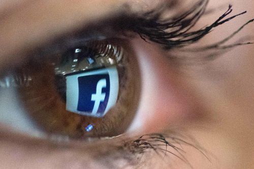 Facebook will let users control their data from other companies