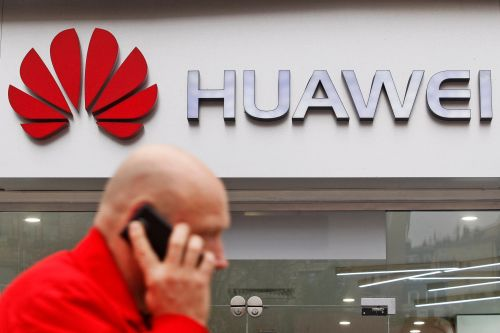 US to extend deadline allowing Huawei to buy from American suppliers