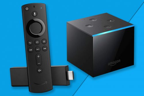 The best Amazon Fire TV deals for Prime Day 2021