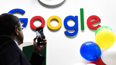 Arizona sues Google for 'misleading' users by secretly tracking their personal data on smartphones