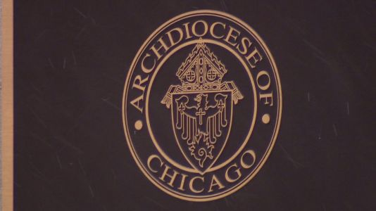 Archdiocese of Chicago to continue in-person classes this fall