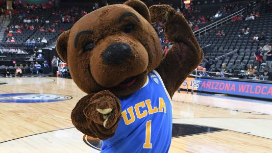 UCLA Basketball Player Nicole Kornet Ineligible for Car She Won in Contest