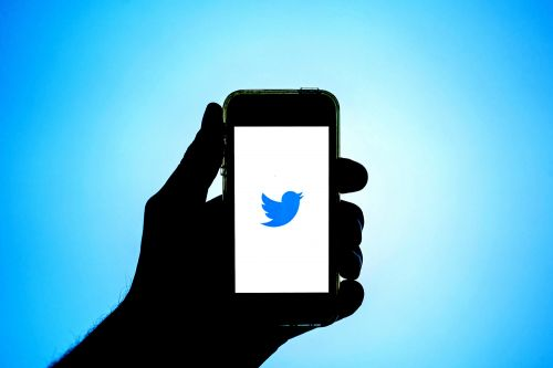 Twitter considering new 'Trusted Friends' feature