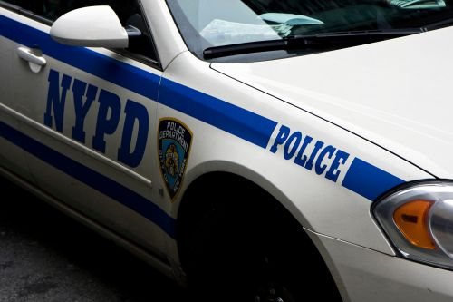 Teen chased down by NYC mosque members after botched carjacking