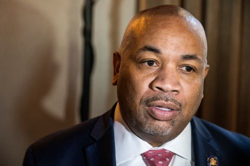 State progressives want Heastie to act on campaign finance now