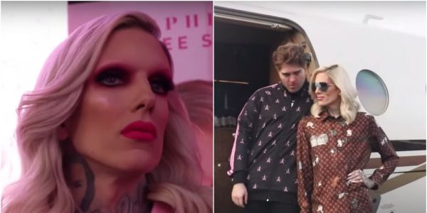 Shane Dawson and Jeffree Star used placement in their documentary to nab a multimillion dollar Morphe contract